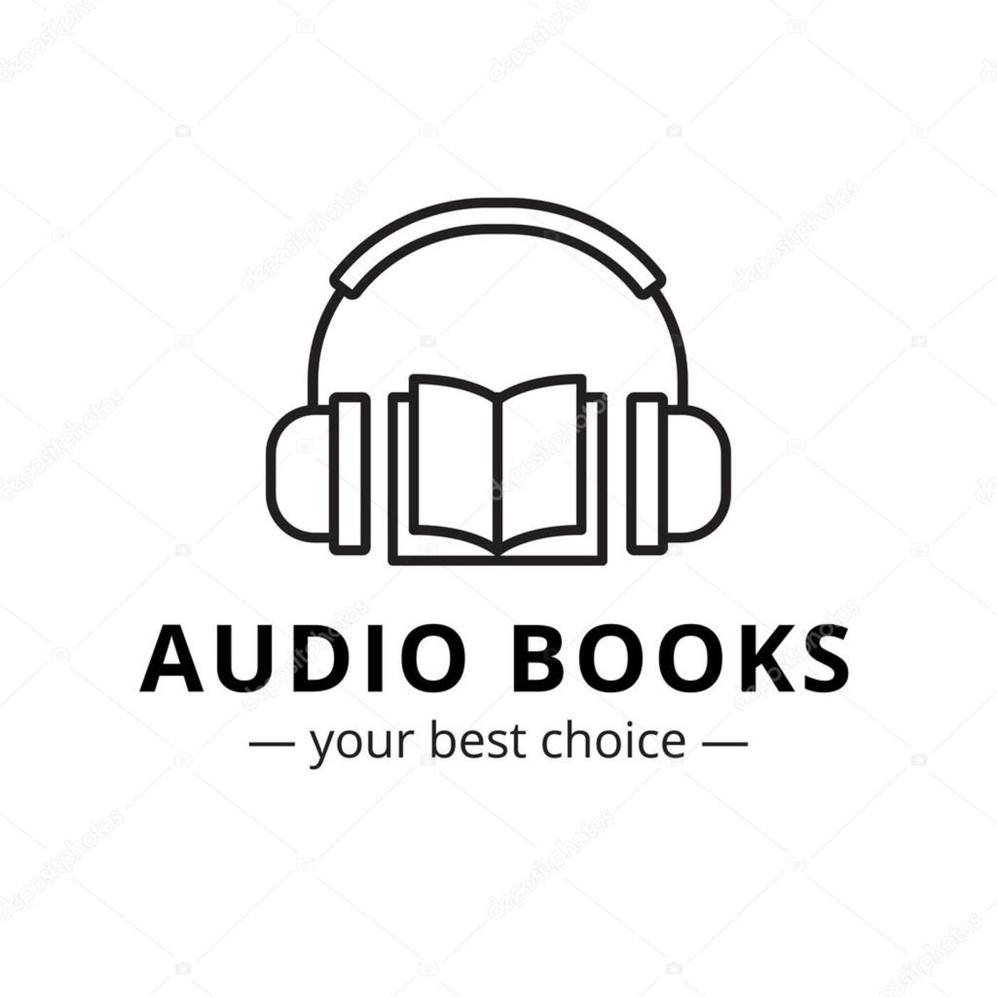 Free Audiobooks of World